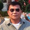 thongdee, 47, г.Порт-Вила