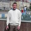 Александр, 51, г.Казань