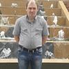 Алексей, 38, г.Киря