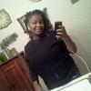 Briana Gregory, 22, г.Джексон