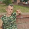 Саня, 28, г.Минск