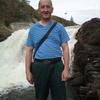 Валерий, 46, г.Кушва