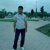 Шарифхон, 29, г.Душанбе