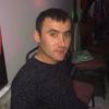 Артём, 27, г.Алматы́