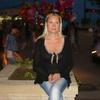 Мария, 39, г.Феодосия