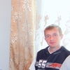 Олег, 29, г.Канск