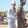 марат, 63, г.Кумертау
