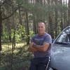 aleksandr, 61, г.Кличев