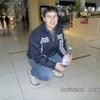 Николай, 33, г.Костанай
