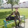 Иван, 22, г.Саров (Нижегородская обл.)