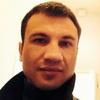 Роман Лысенко, 36, г.Ковров
