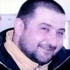 Anton Petrov, 44, г.Radnevo