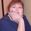 людмила, 48, г.Сухой Лог