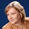 Виктория, 44, г.Москва
