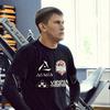 Сергей, 25, г.Тюмень