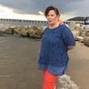 Татьяна, 58, г.Gdynia