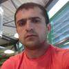 Гафур, 32, г.Владимир