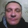 Олег, 49, г.Каховка