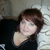 Ирина, 43, г.Москва