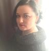 Ольга, 31, г.Домодедово