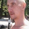 Алексей, 34, г.Лисичанск
