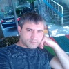 Аслан, 35, г.Кисловодск