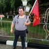 Александр, 29, г.Губкин
