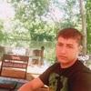 Иван, 32, г.Улан-Удэ