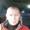 марат, 36, г.Челябинск