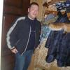 Иван, 38, г.Калуга