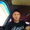 Алексей, 38, г.Канск