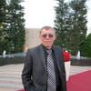 vasile damian, 58, г.Болонья