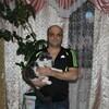 ЮРИЙ, 42, г.Енакиево
