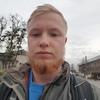 Сергей, 23, г.Славута