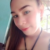 jannahapin, 22, г.Манила