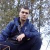 Саша, 26, г.Марьина Горка