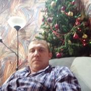 Егор Гозев 31 Новосибирск