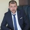 Александр, 36, г.Ровно