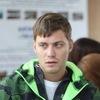 Денис, 19, г.Самара