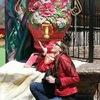 Екатерина, 18, г.Большой Камень