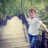 Анатолий, 25, г.Кудымкар