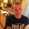 Aльберт, 31, г.Пермь