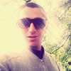 Hayko, 21, г.Ереван