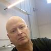 Игорь, 57, г.Жуковский