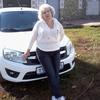 Татьяна, 62, г.Петровск