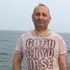 vuqar, 46, г.Стамбул