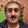 ilqar Qurbanov, 47, г.Баку