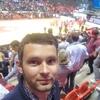 Дмитрий, 28, г.Белая Калитва