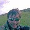 HOCHY, 35, г.Новоорск