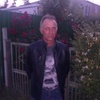 Виктор, 54, г.Ярцево